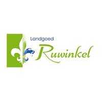 Landgoed Ruwinkel actiecode en korting
