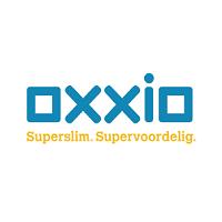 Oxxio aanbieding en kortingscode
