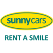Kortingscode Sunnycars in <month>