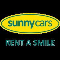 Kortingscode en aanbieding Sunnycars
