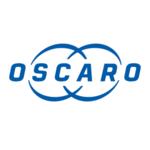 Oscaro