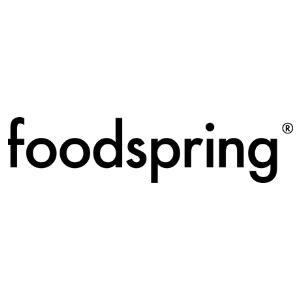 223d89be46eefe Codice Sconto Foodspring 10% e Coupon Luglio 2019 | HWU