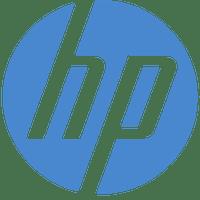 Code promo HP - Futura