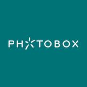Code promo Photobox   Futura