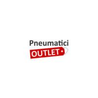 Codice Sconto Pneumatici Outlet