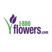 1800 Flowers promo code