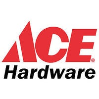ace hardware sale