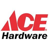 ace hardware sale