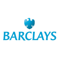 Barclays offers