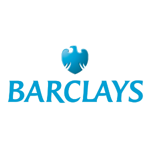 Barclays savings & coupons | $100 OFF September | PCWorld