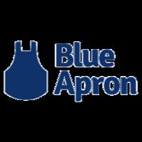 Blue Apron discount