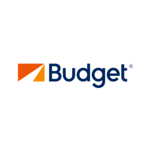 21 Budget Rent A Car Coupons And Offers 35 Off July 2019 Pcworld