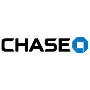 Chase Bank promotions | August 2019 | PCWorld