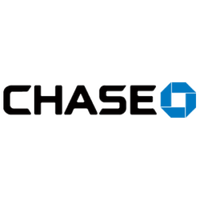 chase promotions