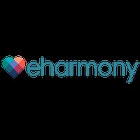 eharmony discount code