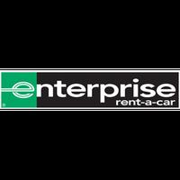 Enterprise coupon code