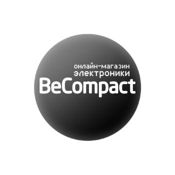 ≫ Промокод BeCompact • Эксклюзив! 15% скидка на ВСЕ • Промокод КП.ру 5129195eaf1