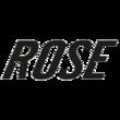 rose bikes gutschein