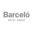 Barcelo Hotel Group coupon codes & discounts