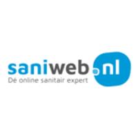 7aff967bcc1 Saniweb kortingscode €100 • 4 actuele kortingen • Weeronline