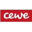 CEWE kortingscode in <month>