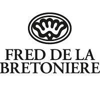 4fbc00a4b54 Fred de la bretoniere kortingscode €200 • 26 actuele aanbiedingen •  Weeronline