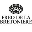 Kortingscode en voucher Fred de la Bretoniere