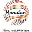 Promotiecode en aanbieding Manutan