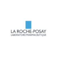 Промокоды La Roche Posay