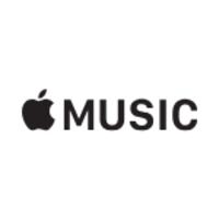 Код Apple Music
