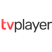 tvplayer promo code
