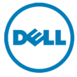 Dell discount codes and offers