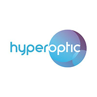Hyperoptic Broadband discount code and offers
