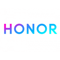 Coupon Honor