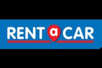 Code promo Rent A Car | Futura