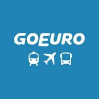 Code promo GoEuro | Futura