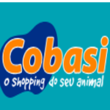 Cupom Cobasi