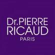 Code promo Pierre Ricaud | Futura
