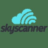 Promotion Skysanner | Futura