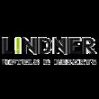 Lindner Gutschein