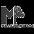 Massivmoebel24.de Gutschein