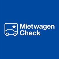 MietwagenCheck Gutschein