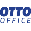 Otto Office Aktionscode