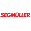 Segmüller Angebote
