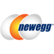 Cupón Newegg