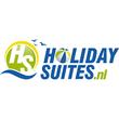 Holiday Suites kortingscode voor topbestemmingen