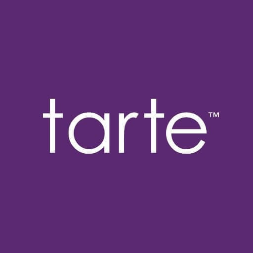 eb691790a19 60% Off Tarte Cosmetics coupon codes - July promo codes + sales
