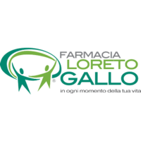 farmacia loreto coupon