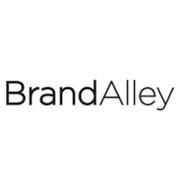 Code promo Brandalley - Futura