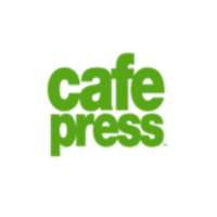 e7d33b26479 15% Off CafePress coupons - March promo codes + coupon codes